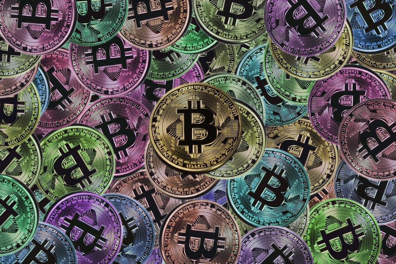 zarađuju li kriptovalute ulaganje u bitcoin nije pametno