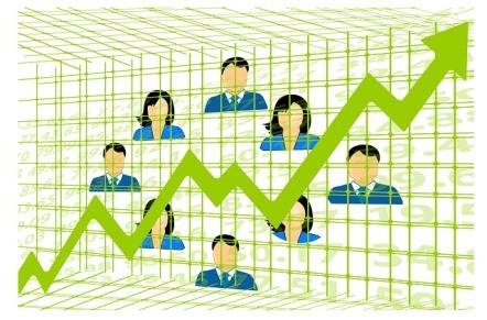 economy-2245097_640